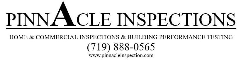 PINNACLE INSPECTIONS